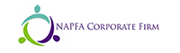napfa corporate firm galecki financial management