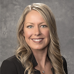 photo of Melanie-Colwell - galecki financial management