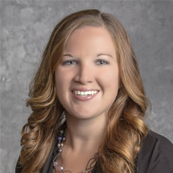 picture of nicole thieme - galecki financial management